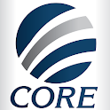 CORE Credit Union icon