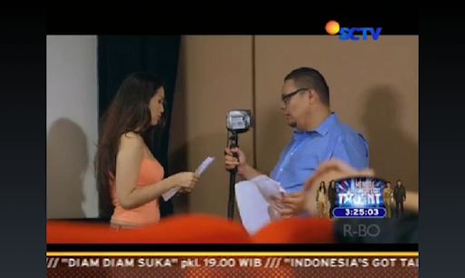 Indonesia TV Channels Free
