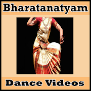 Learn Bharatanatyam Dance Steps Videos App