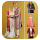 Download Photo Suit Editor : Men & Women Suit For PC Windows and Mac