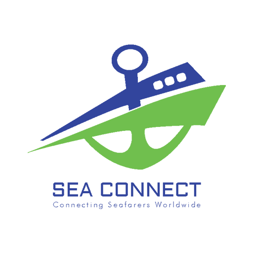 Sea Connect (app)