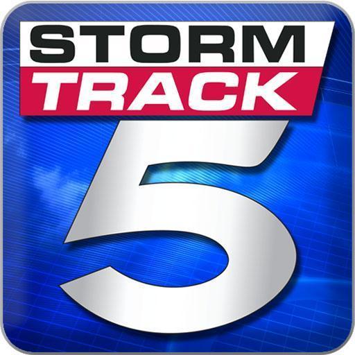 StormTrack 5