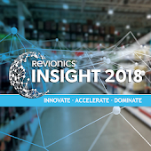Revionics Insight 2018