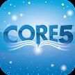 Lexia Reading Core5 APK
