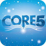 Lexia Reading Core5