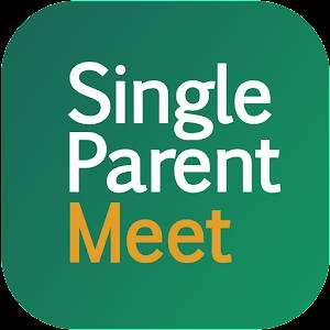 Single Parent Meet Namoros