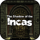 Download The Shadow of the Incas For PC Windows and Mac