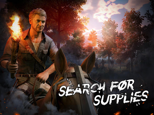 Game of Survival 1.6.7 screenshots 9
