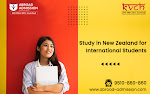 How to Affordable Study in New Zealand