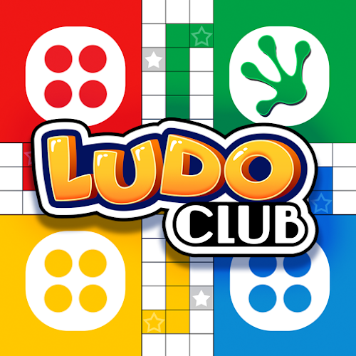 Ludo Club - Fun Dice Game 1.2.40