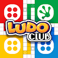 Ludo Club - Fun Dice Game apk