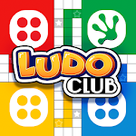 Ludo Club - Fun Dice Game 1.2.14