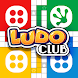 Ludo Club - Fun Dice Game - ボードゲームアプリ