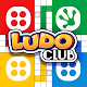 Ludo Club - Fun Dice Game Android apk