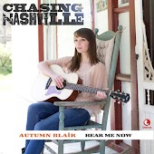 Hear Me Now (From Chasing Nashville)