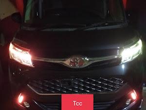 タンクカスタムのカスタム事例画像 Tcc shopさんの2021年10月14日18:10の投稿