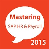 SAP HR 15