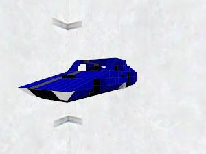 Diamond M4