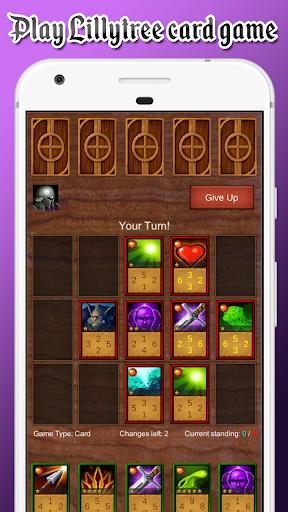 Tap Adventures - an idle clicker game 1.33 Mod screenshots 4