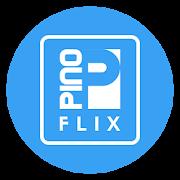 PinoFLIX