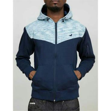 (預售款)staple zip hoodie