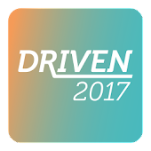Driven Conference 2017