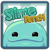 Slime Punch (Old Version)