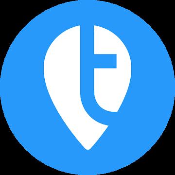 TripMate – Explore and Travel Pakistan