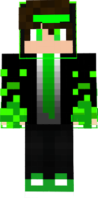 Please Use My Skin This is the perfect one