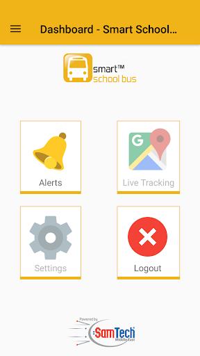 Smart School Bus 1.6 screenshots 2