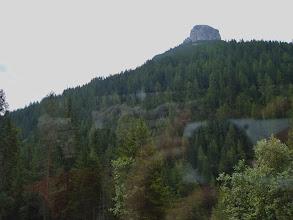 Photo: Nabij Lago di Misurina.