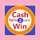 CashtoWin for PC-Windows 7,8,10 and Mac