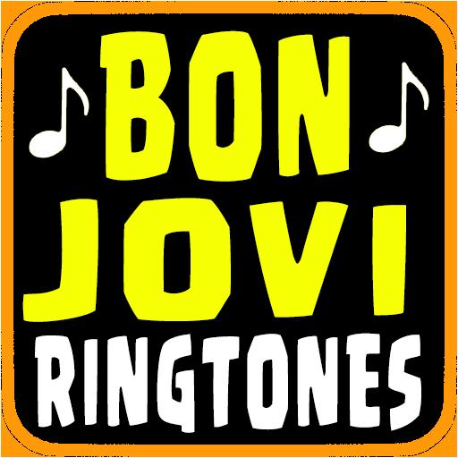 bon jovi free ringtones
