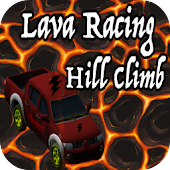 Lava Racing Hill Climb