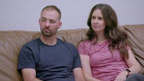 Let's Talk About Sex thumbnail