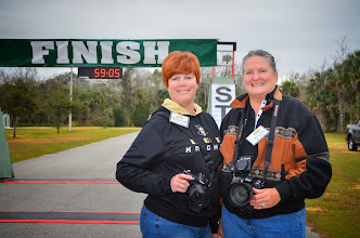 Photo: ScrubJay5K and Duathlon - 2014  A special thanks to our volunteer photographers... Eileen and Julee.