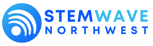 Stemave Northwest