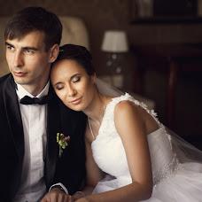 Wedding photographer Pavel Khovpun (PaulNice). Photo of 30.01.2016