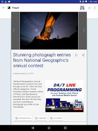 Fox News Screenshot 14