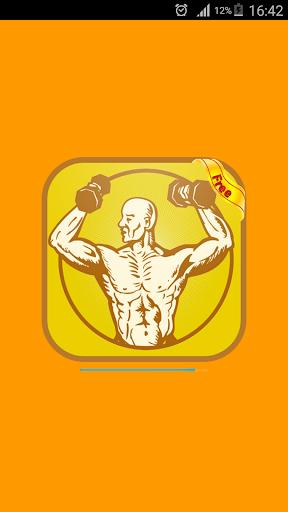 【Android】奇幻射擊- 巴哈姆特