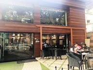 Cafe Istaa photo 10
