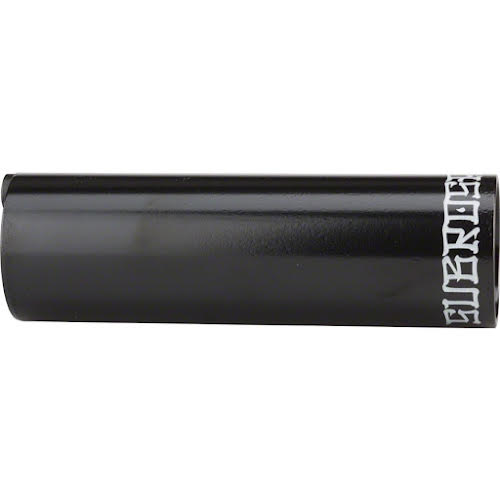 Subrosa Code Peg 10mm Black