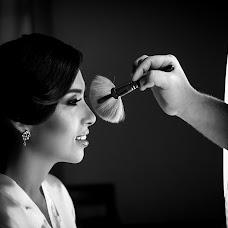 Wedding photographer Nelson Sanchez (nelsonsanchez). Photo of 14.10.2018