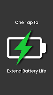 App Battery Saver Pro | Battery Life Saver & Booster APK for Windows Phone