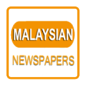 All Malaysia Newspapers icon