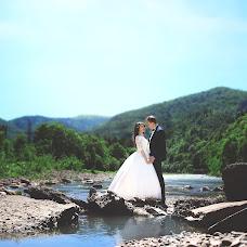 Wedding photographer Marta Rurka (martarurka). Photo of 13.06.2017