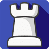 Chess Opening Master Pro Android APK Download Free By The Chess Company