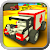 Blocky Demolition Derby file APK for Gaming PC/PS3/PS4 Smart TV