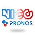 Nico Pronos - Actu Foot, Sport en Direct et prono icon