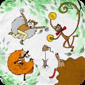 Aesop's fables 2